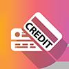 credit card PPI