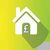 Mortgage PPI (MPPI)
