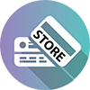 Store card PPI
