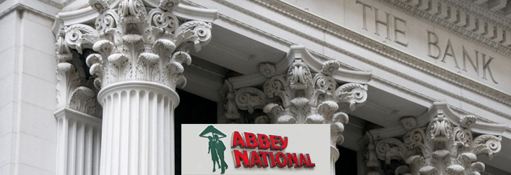 Abbey-National-Mortgage-PPI-Claim