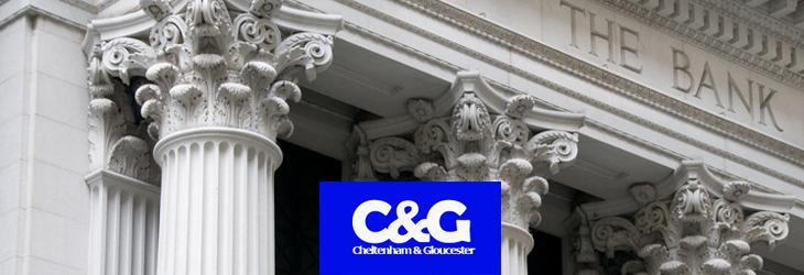 Cheltenham-and-Gloucester-mortgage-ppi-claim