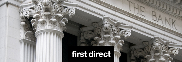 First-direct-loan-ppi-claim