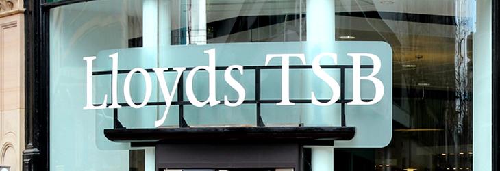 Lloyds-TSB-mortgage-ppi-claim