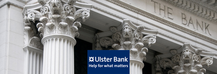 Ulster-Bank-mortgage-ppi-claim