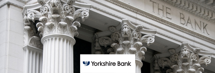 Yorkshire-Bank-loan-ppi-claim